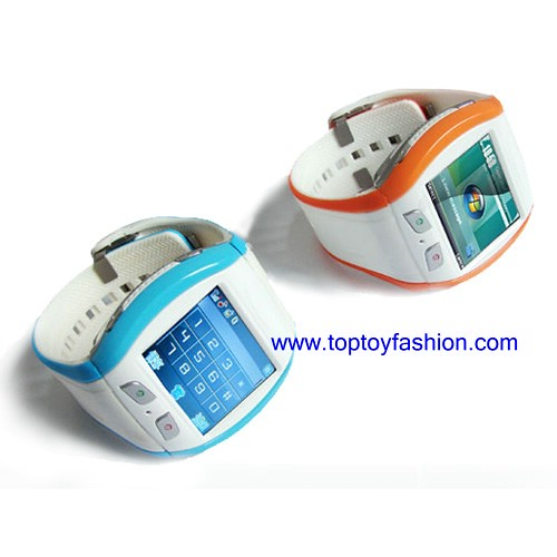 watch mobile phone cool Q005