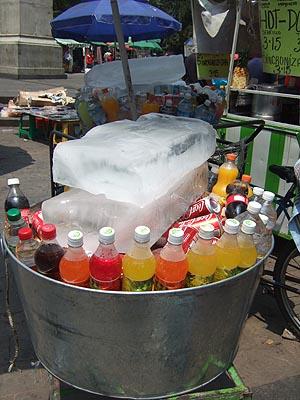 boissons glacées.jpg