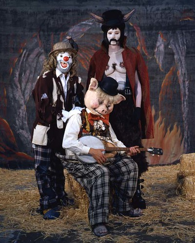 2006HoboClowns[1]