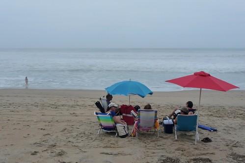 20090823_OBX_060_beach_sat_z
