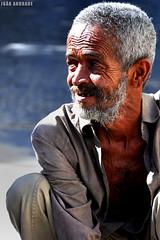 Velho (Joo Paulo Andrade) Tags: brazil brasil recife farol pe pernambuco velho olinda esmola pedinte pobreza