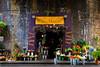 weddings & funerals (ion-bogdan dumitrescu) Tags: uk flowers flower london shop market florist borough bitzi summer09 chezmichele ibdp mg6397 findgetty ibdpro wwwibdpro ionbogdandumitrescuphotography