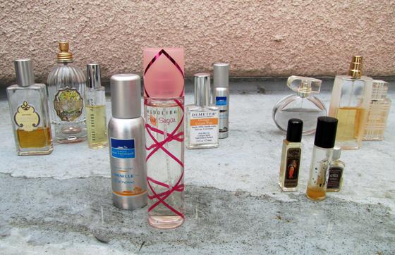 favorite-perfumes-vanilla-scents