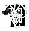 atzmon-dimensional typography essay