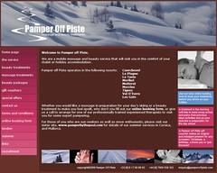 pamper_home