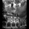 Dombereich Trier (Sam ♑) Tags: church beautiful canon germany dom hdr sincity trier goldstaraward stealingshadows sam8883 daarklands flickrvault trolledproud coppercloudsilvernsun thepyramidgroup