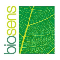 LOGO biosens