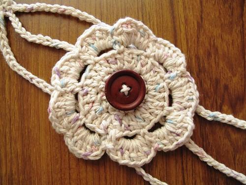 Crochet headband patterns - Squidoo : Welcome to Squidoo