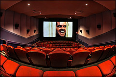 scary movie (Dan Anderson.) Tags: cinema film minnesota st movie paul scary theater fear minneapolis creepy horror creeper mn shining stephenking flick stanleykubrick redrum frightening jacknicholson theshining heresjohnny overlookhotel