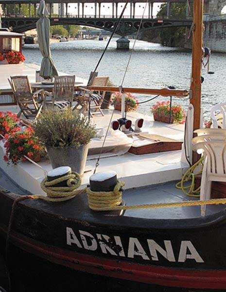 adriana-7257