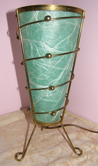turquoise-lamp-cone