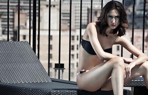 Paola Robba Shoot