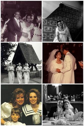 flickr faves: weddings!