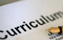 sites para colocar curriculum gratis