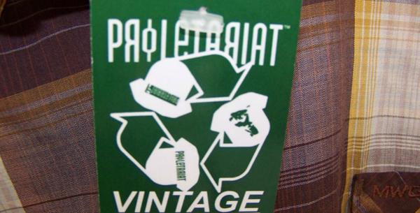 proletariat_vintage_westerns