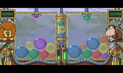 Creat Studios - Bubble Trubble 01