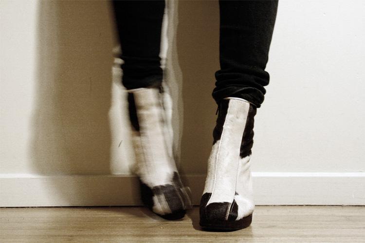 _shoes4
