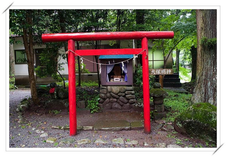 04駒形神社_12.jpg