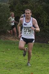 IMG_0570.jpg (lindie_naughton) Tags: dublin athletics running crosscountry teachers bhaa 2736 racepix365 castleknockcollege bhaateachers09