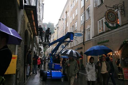2009-10-11 Salzburg 237