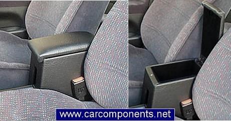 Fiat Punto 1.2 16v ELX Speedgear 5-door (1999)
