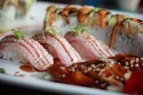 Sushi-11-2
