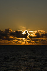Sunset at Rubha Mor Beach, North Uist (www.bazpics.com) Tags: trip summer vacation holiday tourism landscape island islands scotland highlands scenery tour south north scottish otter isle westernisles uist benbecula outerhebrides bazpics barryoneilphotography