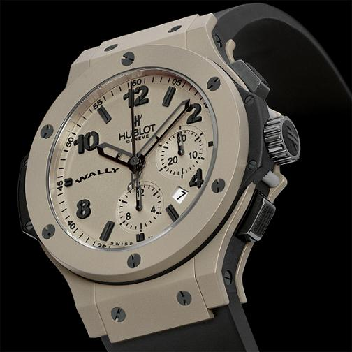 hublot-big-bang-wally