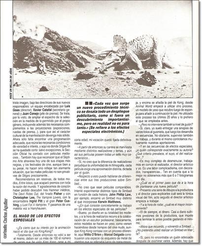 carlos articulo 02