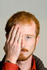 ZU MCF OHSUE NLTAVR OXPHBZD (Jordy B) Tags: portrait man homme mrpan