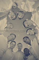 Wilmington Ohio High School Soccer Seniors - 2009-2010 (2) (Jason Cantrell) Tags: pictures school ohio portrait jason senior modern vintage studio photography photo high team nikon photographer post pics contemporary soccer group picture photographers retro highschool oh wilmington cl seniors pp cantrell d90 jasoncantrell jascantrell