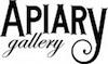 Apiary Gallery