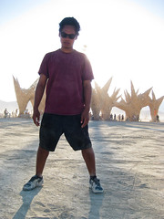 burningman-0200