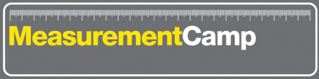 measurement camp Dublin