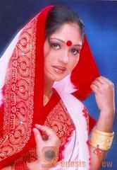 BANGLADESHI GIRL  ( afroza hossin rubi ) (BANGLADESH MODEL ( JAHANGIR ALAM )) Tags: pictures girls pakistan wallpaper usa india girl beauty k one photo tv nice model all photos sweet good indian picture pic s made desi u actress saudi arabia pakistani dhaka lovely bd bangladesh bangla beautyful bengali btv desh bangladeshi ntv atn rtv channal bangali qute deshi naika বাংলা khati বাংলাদেশী sondory