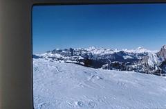Scan10574 (lucky37it) Tags: e alpi dolomiti cervino