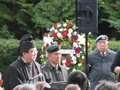 2009_Nov_Remembrance_Day 011