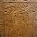 Tomb of Horemheb por f_snarfel