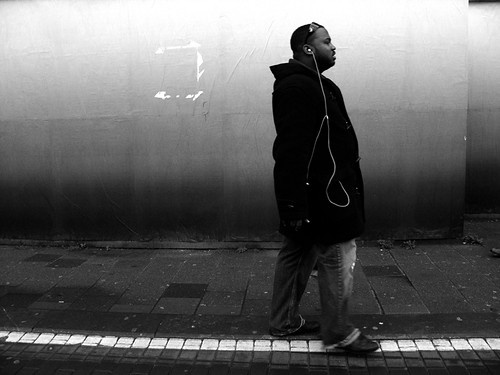 black men and public space by brent staples In brent staples essay black men and public space this is clearly shown by the authors own experiences of antipathy in black men and public spaces, brent staples is in his early twenties and is faced with the menacing crime of being a black man in the 1970's.