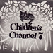 Children's Channel 7