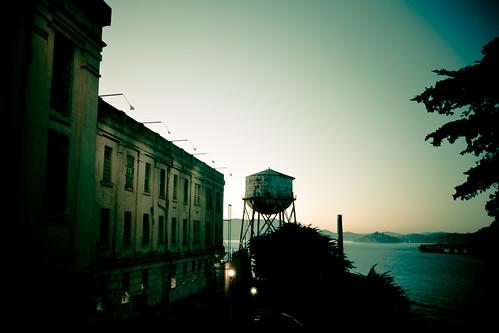 Alcatraz (18 of 37)