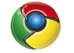 Google Chome OS
