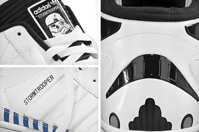 adidas-originals-2010-spring-summer-star-wars-preview-1