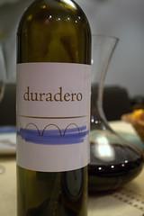 Duradero 2005