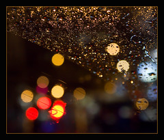 midnight taxi (stella-mia) Tags: interestingness dof bokeh gorgeous explore frontpage explored abigfave platinumphoto theunforgettablepictures updatecollection