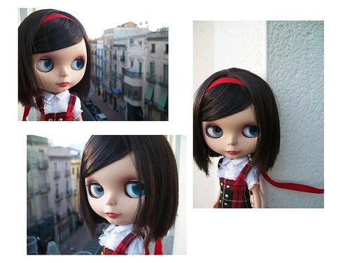 Prima Dolly Ebony (PD2E) // RBL 4125433008_7be13f04b5