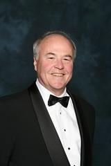 Dr. Michael Stablein