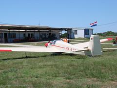 DB_20080621_8436 (ilg-ul) Tags: croatia ćunski lošinjisland ldlološinjairport