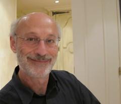 Joel Greenburg, OU