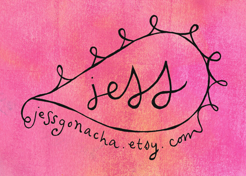 jess-gonacha